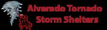 Storm Shelters | Tornado Shelters | In Ground Concrete | Alvarado, TX